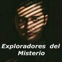 Exploradores del Misterio