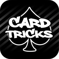 Card Tricks Pro - Card Trick Video Lessons