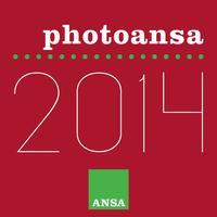photoansa2014