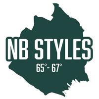 NB STYLES