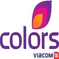 Colors TV Live Streaming in HD