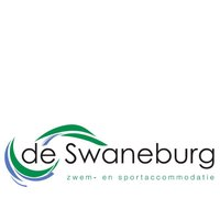 de Swaneburg (Coevorden)