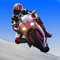 Moto Sports Bike Race : New free game-s