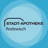 Stadt-Apotheke - T. Maschke
