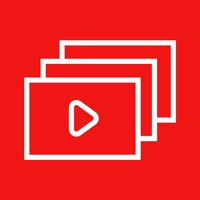 Video Browser - Videos Player