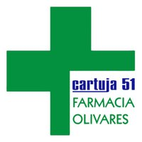 Farmacia I+ Cartuja 51