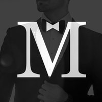 Men Fashion - Only The Finest