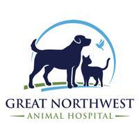 Great Northwest Animal Hosp