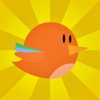 Chirp!!!