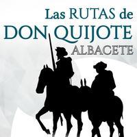 Rutas de Don Quijote en Albacete