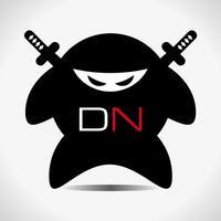 Dispatch Ninja