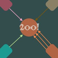 200-Free Play
