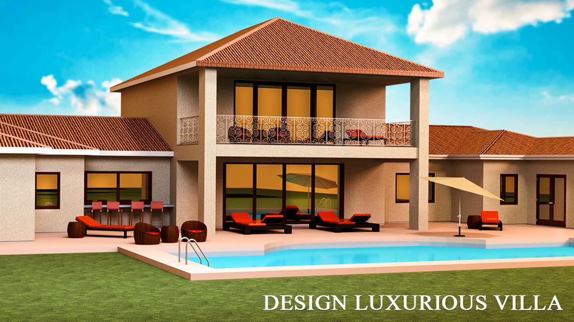 Home Design Makeover Ideas 3d App For Iphone Free Download