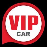 Vip Car - Usuário