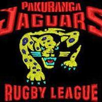 Pakuranga Rugby League