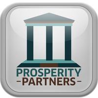 Prosperity Partners