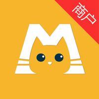 淘金猫商户端-企业转型首选平台