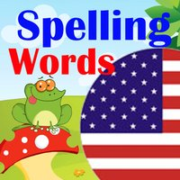 First Spelling Vocabulary Book