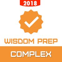 COMPLEX - Exam Prep 2018