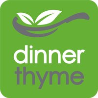 Dinner Thyme Marketplace