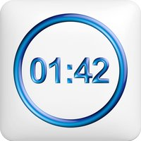 Schedule timer - efficiently task management - Paid version