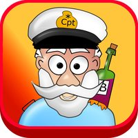 Captain Booze