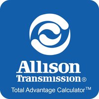 AllisonTotalAdvantage