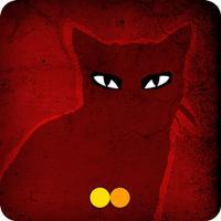 Read in Spanish: Maldito gato (with translation and audio)