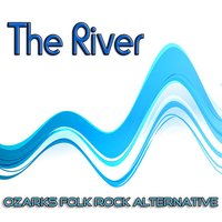 The River Folk Rock