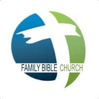 Family Bible Church Santa Rosa