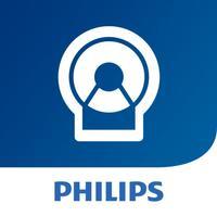 Philips IQon Spectral CT Fundamentals