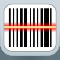 Barcode Reader for iPad