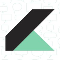 Kreichat Partner
