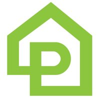 PropertyPages Malaysia