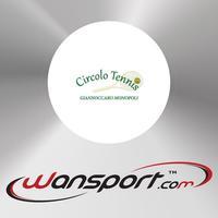 Circolo Tennis Monopoli