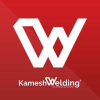 Kamesh Welding
