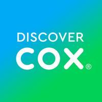 Discover Cox