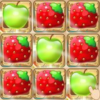 Sweet Fruit Link