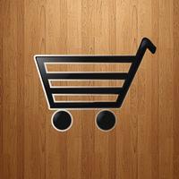 Cesta (Lista de la compra)