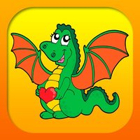 Tales and books for kids Free (RUS)
