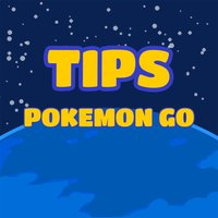 Tips for Pokemon Go - Free Tips and Guide