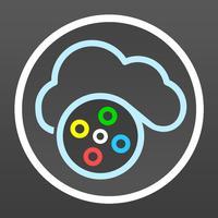 Cloud Media Player