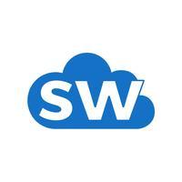 SysPDVWeb