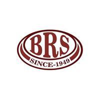 BRS Travels
