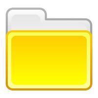 Super File Explorer - File Viewer & File Manager