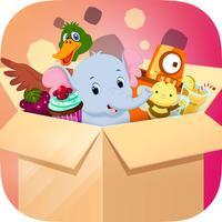 Teensy Watch Games Pack7 : 2-in-1