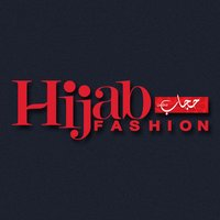 Hijab Fashion Magazine