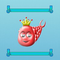 Splish fish splash