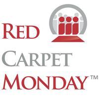 Red Carpet Monday