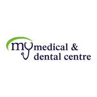 My Medical & Dental Centre